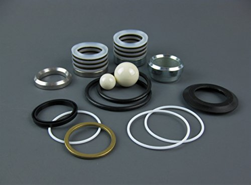 Prosource 24N012 / 24N-012 Packing Repair Kit