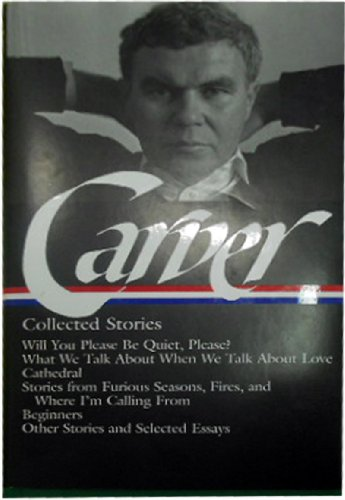 men in raymond carver stories Raymond carver is one of the best known short story writers ever i think cathedral is one of the most frequently anthologized stories, if my collections are any indication.