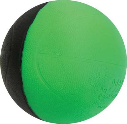Poof Foam Junior Basketball (Set of 6) by Olympia Sports (Image #1)
