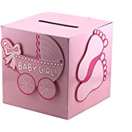 Amazon Com Birth Announcements Baby Products