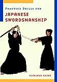 #7: Practice Drills for Japanese Swordsmanship