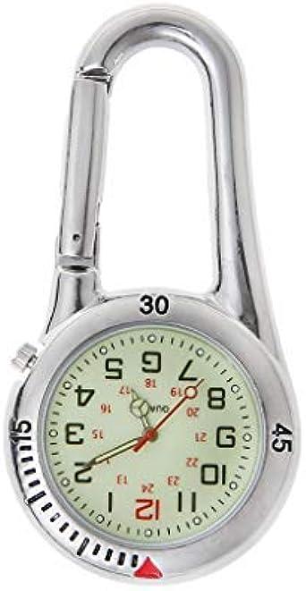 Reloj - CURT SHARIAH - para - B07V37-CS: Amazon.es: Relojes