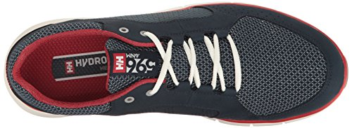 Navy Helly Red V3 Ahiga Shoes Flag Water HYDROPOW Off White Hansen Men's rRq0wrz