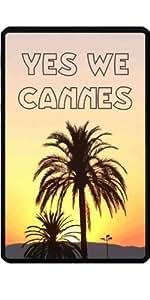 Funda para Kindle Fire 7 pouces - Sí Que Cannes