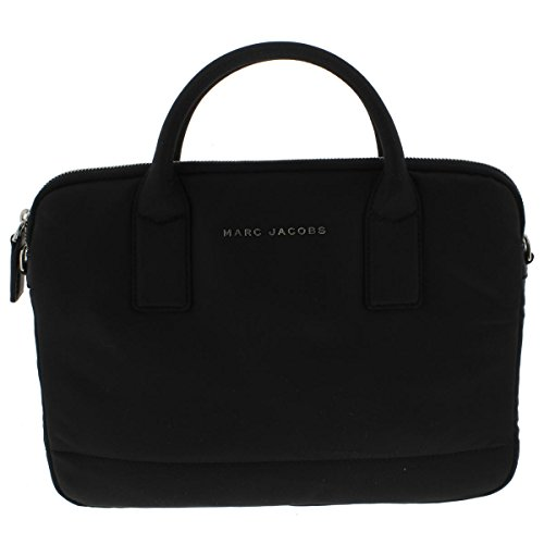 Marc Jacobs Mallorca Tech 13 Commuter Case, Black by Marc Jacobs