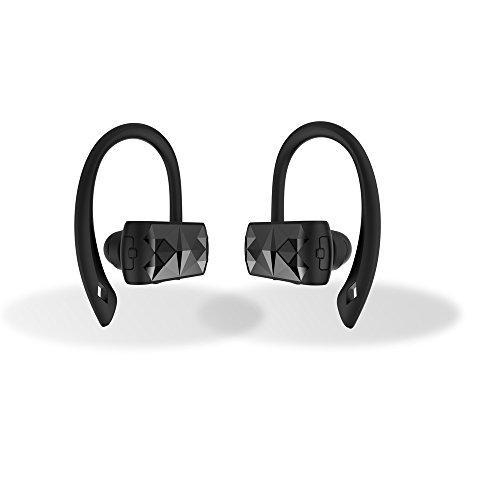 Bluetooth Headphones Wireless Supports Waterproof