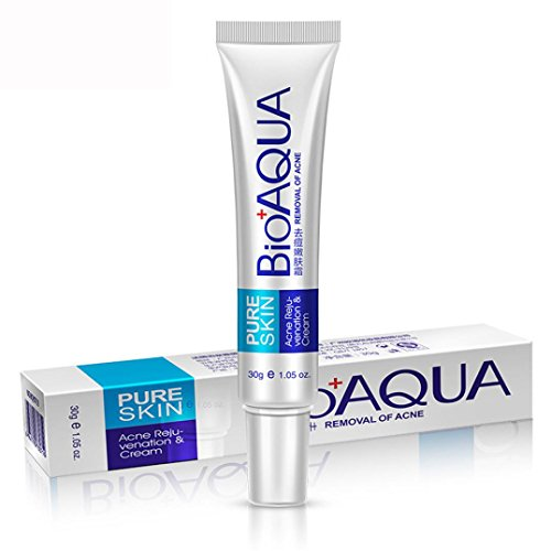 acne-spots-scar-blemish-marks-treatment-effective-face-skin-care-removal-cream