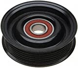 Gates 36327 Engine Cooling Fan Pulley