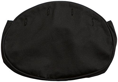 Bermuda Bag Covers - 1