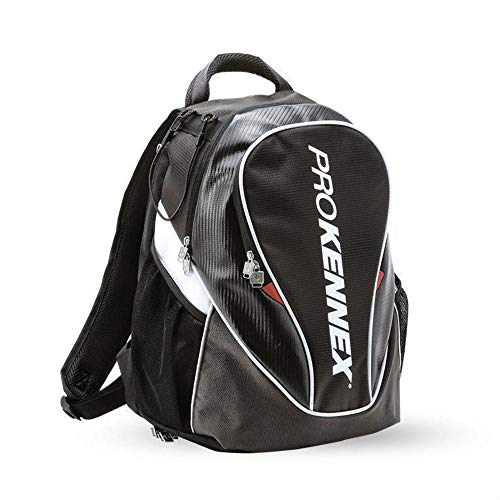 Pro Kennex Team Racquet Backpack Bag ()