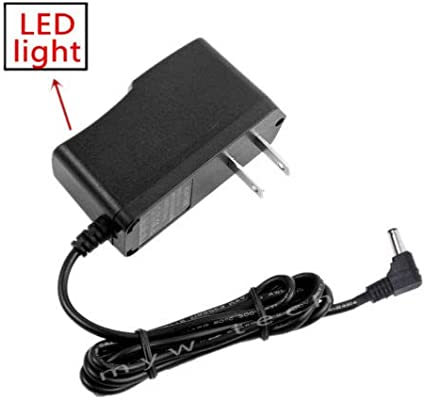 E4613421100 Cable Box AC Adapter For Xfinity XiD-P Comcast Pace PXD01ANI X1 P//N