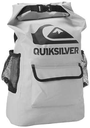 Quiksilver Men's Sea Stash Bag, Haggis, One Size