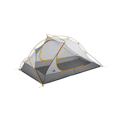 the north face two person tent - 4