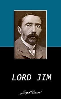Joseph Conrad | Biography, Books, Short Stories, & Facts ...