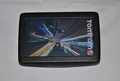 TomTom 4EN52 Z1230 GPS Navigation Display (only)