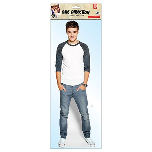 one direction beddings - 7