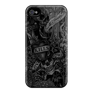 New Super Strongcases Covers For Iphone 6
