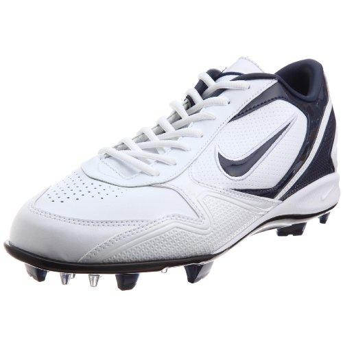 Nike Noir psv Downshifter 7 Gar Comp black 004 Running De Tition On Chaussures black arArn