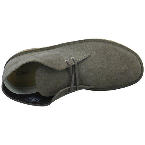 Camoscio D'oliva Desert Boot Boot Desert H1aTyarKB