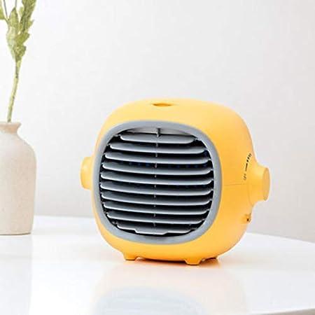 HAOT Refrigeración USB enfriamiento artefacto Aerosol pequeño ...