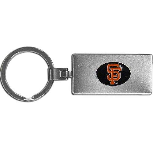 MLB San Francisco Giants Multi-Tool Key - At San Airport Francisco Shops