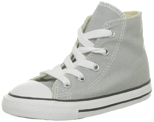 Up Gris Converse Chuck Youth Lace Speciality Grau Allstar Taylor Mirage Hi xT7zf0qw