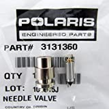 PURE POLARIS OEM VALVE-NEEDLE - ''PUSH - IN'', 3131360