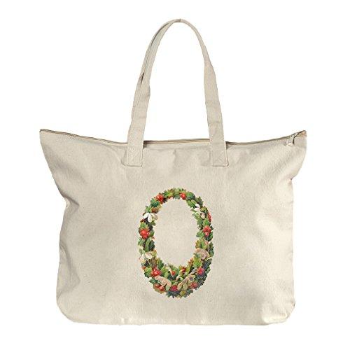 Crown Vintage Handbags - 7