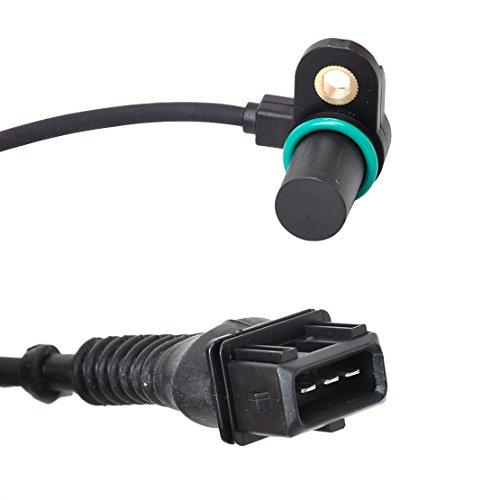 e46 intake camshaft sensor - 3