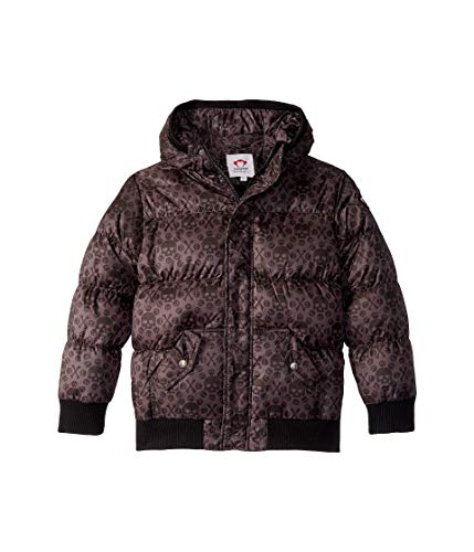 Appaman Kids Baby Boy's Puffy Coat (Infant/Toddler/Little Kids/Big Kids)