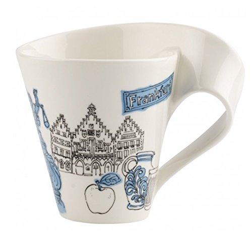 Villeroy & Boch Cities of the World Mug ()