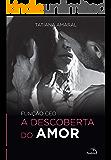 Função CEO - A Descoberta do Amor