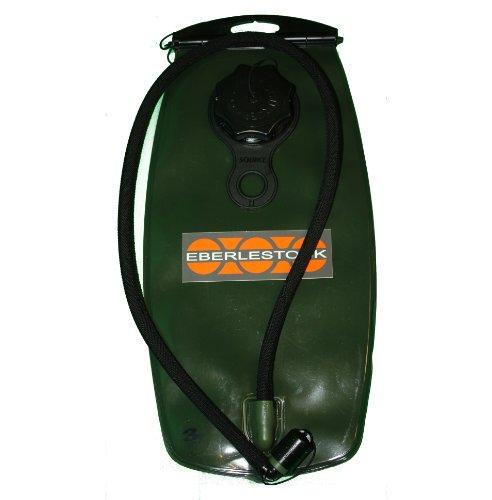 Eberlestock Hydration System, 3 Liter WXP3L, Outdoor Stuffs