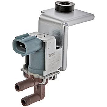 Image of Dorman 911-628 Vapor Canister Purge Valve for Select Toyota Models (OE FIX) Canister Purge Controls