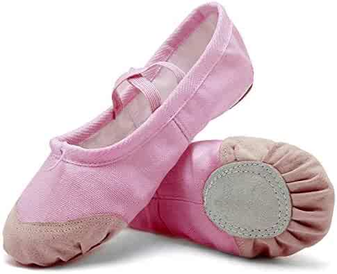 75fc58506bd08 Shopping Color: 3 selected - 4 Stars & Up - Shoes - Girls - Clothing ...
