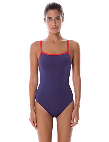 80ec2f8ccc0c8 We Analyzed 15,511 Reviews To Find THE BEST Sporti Swimsuit