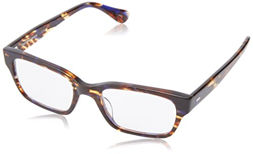Corinne McCormack Women's Sydney Square Reading Glasses,Tortoise & - Celebrities 2014 Sunglasses