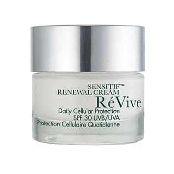 Re Vive Revive Sensitif Day Repair Cream