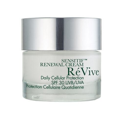 Re Vive Revive Sensitif Day Repair (Revive Moisturizing Renewal Cream)