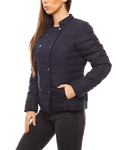 B Mujer Chaqueta c Best Para Connections rwzrXqU