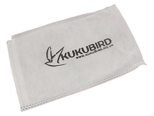 Kukubird Moda Diseño Monstruo Ojos Piel Sintética Grande Embrague Monedero Blue