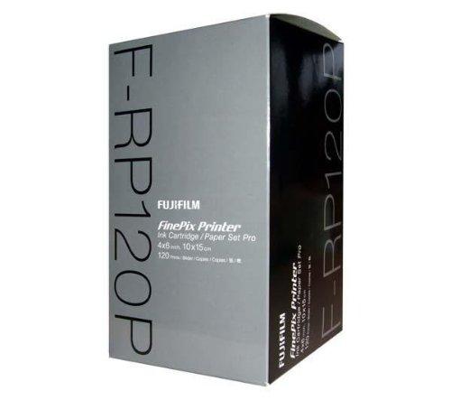 Fujifilm F-Rp 120 P