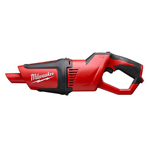 Milwaukee 0850-20 M12 Compact Vacuum for sale  Delivered anywhere in USA