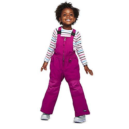d7273b07dd3f Amazon.com  Lands  End Girls Plus Size Squall Waterproof Iron Knee ...
