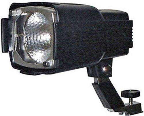 LPL ビデオライト ビデオライトVL-202 200Wタイプ L2632   B0038KYLQ8