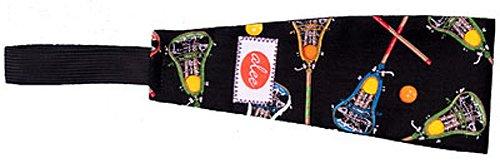 Alee-Girl's Lacrosse Headband by Alee