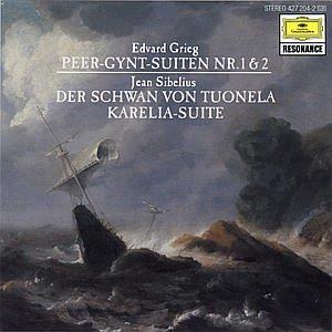 grieg-peer-gynt-suite-no-2-op-55-sibelius-karelia-suite-op-11-der-schwan-von-tuonela-op-22-no-2