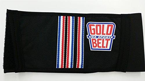 The Original GOLD BELT