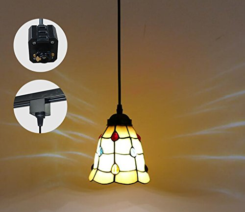 Pendant Lights On Track in US - 3