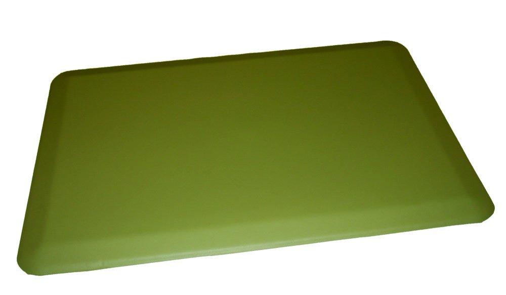 Rhino Mats CCP-2448-TRI-Willow Comfort Craft